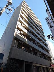 ウィン浅草[3階]の外観