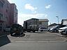 駐車場,2LDK,面積56.24m2,賃料6.0万円,バス 北海道北見バス市民会館下車 徒歩2分,JR石北本線 北見駅 徒歩14分,北海道北見市常盤町2丁目