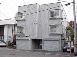 学園前駅 2.8万円