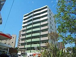 南小倉駅 6.4万円