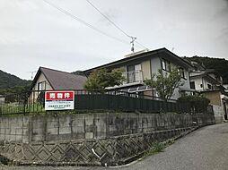 広島市安芸区矢野町