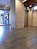 外観,1K,面積24.08m2,賃料6.1万円,Osaka Metro堺筋線 扇町駅 徒歩3分,Osaka Metro谷町線 南森町駅 徒歩4分,大阪府大阪市北区天神橋3丁目