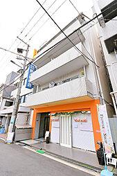 玉造駅 3.4万円