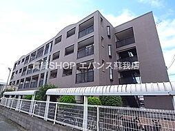 千葉寺駅 5.7万円