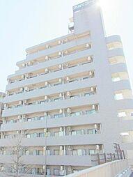 スカイコート世田谷用賀[2階]の外観