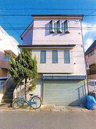 妙典駅 3,390万円