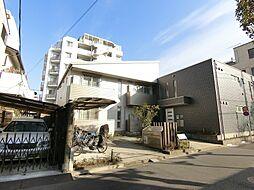 西葛西駅 8.5万円