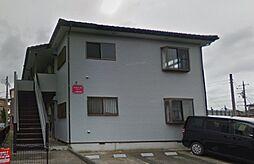 [テラスハウス] 神奈川県大和市福田 の賃貸【神奈川県 / 大和市】の外観