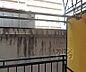 その他,2K,面積28.97m2,賃料5.6万円,JR山陰本線 二条駅 徒歩5分,阪急京都本線 西院駅 徒歩18分,京都府京都市中京区西ノ京小倉町