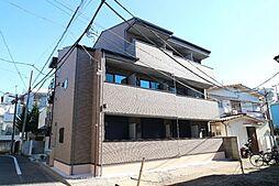 野方駅 7.3万円