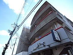 西舞子駅 3.2万円