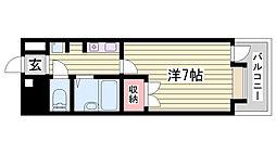 大蔵谷駅 3.9万円