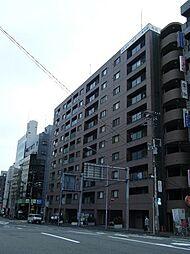 アネシス横浜[702号室]の外観
