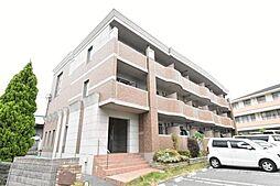 泉北高速鉄道 深井駅 徒歩20分の賃貸マンション