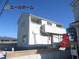 片貝駅 1,690万円