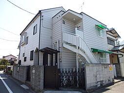神田アパート