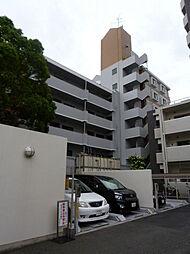 ドムスラファガ[5階]の外観