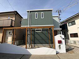 大門駅 3,490万円