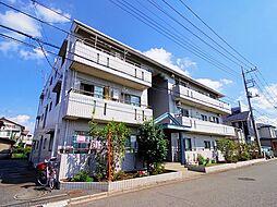 入曽駅 4.2万円