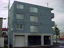 中央バス川下5条1丁目 4.6万円