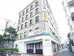 都府楼前駅 6.8万円