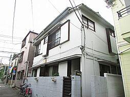 中野駅 2.8万円