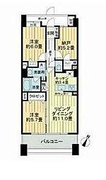 小岩駅 18.0万円