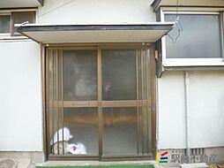 西鉄銀水駅 3.2万円