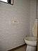 内装,1K,面積24m2,賃料4.0万円,JR土讃線 高知駅 徒歩16分,,高知県高知市比島町2丁目12-26
