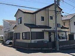 流山おおたかの森駅 2,980万円
