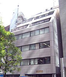 東京メトロ半蔵門線 神保町駅 徒歩7分