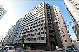 東京メトロ丸ノ内線 後楽園駅 徒歩1分