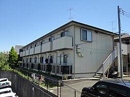 三ツ境駅 6.0万円