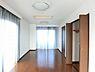 居間,2K,面積47.72m2,賃料12.0万円,JR常磐線 水戸駅 徒歩5分,,茨城県水戸市三の丸