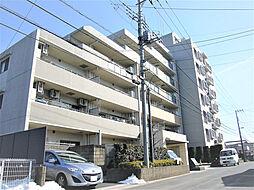 上尾市五番町