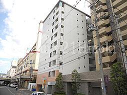 S−FORT住道[5階]の外観