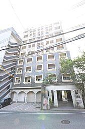 KMマンション八幡駅前III[713号室]の外観