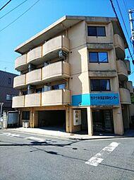 福島町駅 2.0万円