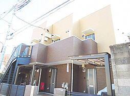 穴川駅 4.0万円