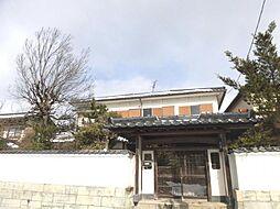 松江市南平台