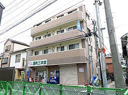 岩屋橋駅 7.2万円