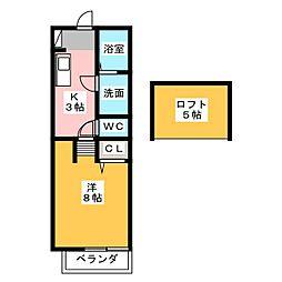 高田本山駅 3.6万円