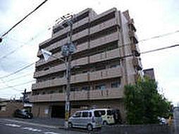 メゾンパルフェート 川俣1 高井田8分[2階]の外観
