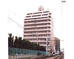 松山市味酒町1