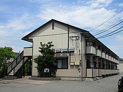 古国府駅 3.9万円