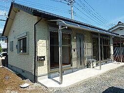 勝田駅 7.8万円