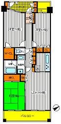 立川駅 18.7万円