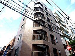 亀戸駅 5.7万円