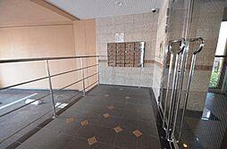 ヴィラコスモス大曽根[3階]の外観