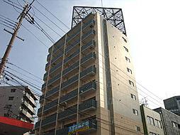 堺東駅 7.7万円